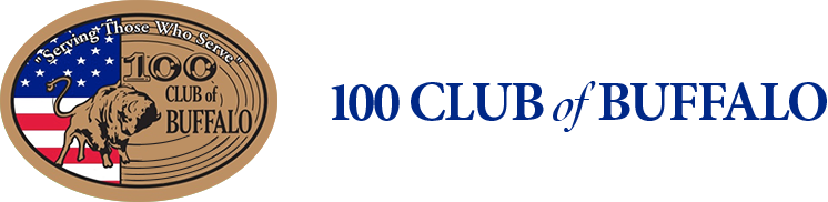 100 Club of Buffalo